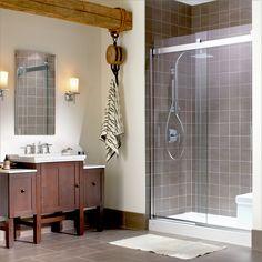 Kohler is giving away a dream bathroom, yes please.