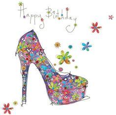 Happy birthday to you ♡