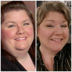 Whether you want to lose weight or increase your #finances or both this is the skinny!!! #Skinnyfiber flat out works, pick your package, pay a ONE TIME FEE of $10 and  you in business!!! Sara: I am pretty sure I hardly recognize myself http://sheshe41671.SBC90.com https://www.facebook.com/photo.php?fbid=10202913089899207&set=a.10202360171436591.1073741843.1561644909&type=1&theater