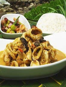 My Sri Lanka with Peter Kuruvita recipes and My Sri Lanka with Peter Kuruvita food : SBS Food