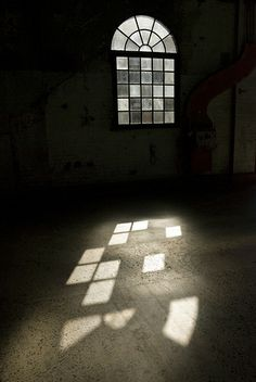 shadows play | Flickr - Photo Sharing!