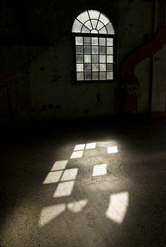 shadows play | Flickr - Photo Sharing!