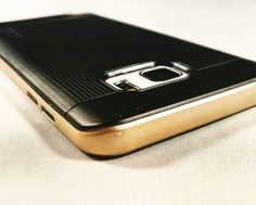 Protect it #MobileLifestyle #SmartMobileGear Smartphone News, Instagram Feed, Lifestyle