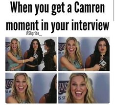 Well this is for you ,it has lots of memes . Funny Video Memes, Funny Quotes, Funny Pics, Fith Harmony, Fifth Harmony Camren, Daddy, Camila And Lauren, Wattpad, Lol So True