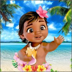 Moana Five Little Moana Jumping on the bed Five little monkeys jumping on the bed Nursery Rhymes Moana Birthday Party, Moana Party, Luau Birthday, Little Moana, Moana Decorations, Festa Moana Baby, Moana Theme, Five Little Monkeys, Wallpaper Iphone Disney