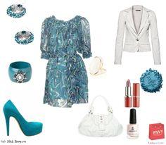 Horoscope, Gemini, Envy, Summer, Outfits, Fashion, Twins, Outfit, Moda