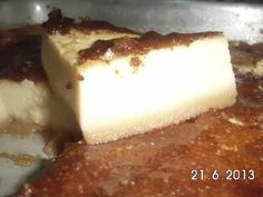 Aprenda a fazer Receita de Pudim de pão direto ao forno, Saiba como fazer a Receita de Pudim de pão direto ao forno, Show de Receitas