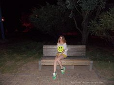 went to cluj