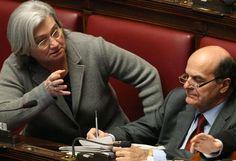 Informazione Contro!: Renzi l'ha sconfitta sull'Italicum. Ma la minoranz...
