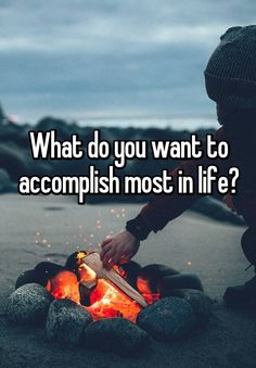 What do you want to accomplish most in life? Do you have a side hustle that works for you? Facebook Questions, Poll Questions, Deep Questions, Facebook Engagement Posts, Social Media Engagement, Question Of The Day, This Or That Questions, Youth Group Activities, Youth Groups