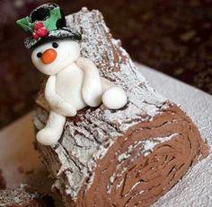 The Extraordinary Art of Cake: Chocolate