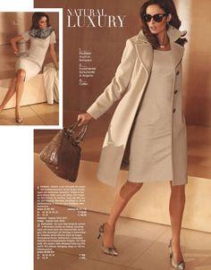 Мода. Каталоги он-лайн. Журналы мод. Мужская мода. Женская мода.
