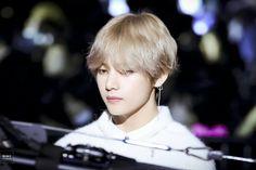 El Príncipe heredero al trono, Jeon Jung Kook, se ve obligado a contr… #fanfic Fanfic #amreading #books #wattpad
