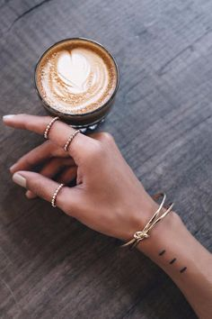 Take a Tip From These Bloggers and Treat Tattoos Like Part of Your Outfit