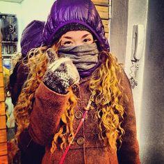 winter + russia + bundled