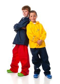 cc2a15c9 Rukka rainwear for kids, Finnish design since 1950. Sole UK importers  Sunproof Limited Rain