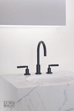 Dornbracht Profile, Dornbracht Bathroom Faucets