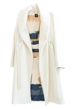Fast Fashion, Duster Coat, Platform, Aurora, Jackets, Fashion Design, Shopping, Studio, Down Jackets