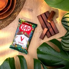 Vegan KitKats arrive | York Press Chess Set Unique, England Players, Vegan News, Vintage Board Games, Roman Soldiers, Research And Development, Marble Pattern, Confectionery, Frankfurt