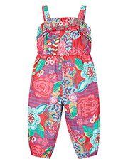 Baby Girl Beach & Swimwear | Baby Swimsuits, Surfuits & Bikinis | Monsoon