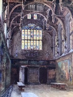 Learn all about the private chambers of King Henry VIII of England at Hampton Court Palace, how the rooms were arranged, and what you can still see today. Tudor Monarchs, English Monarchs, Asian History, British History, Henry Viii, King Henry, Hampton Court, Hampton Palace, Anne Boleyn Tudors