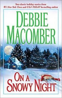 All Books | Debbie Macomber