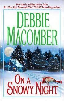 All Christmas Books | Debbie Macomber