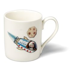 astronauts mug