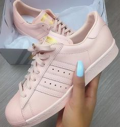 Buy Adidas Superstar Light Pink Shop from Reliable Adidas Superstar Light Pink Shop suppliers.Find Quality Adidas Superstar Light Pink Shop and more on Airyeezyshoes. Adidas Shoes Women, Nike Women, Adidas Sneakers, Adidas Pants, Jogger Pants, Pink Adidas Shoes, Shoes Sneakers, Adidas Outfit, Trainers Adidas