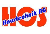 HOS Haustechnik AG, Turbenthal, Haustechnik, Heizungen, Sanitär, Solaranlagen, Lüftung