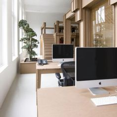 1000 images about office design inspiration on pinterest office designs offices and bureaus agency office literally disappears hours