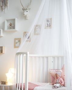 Matratzenlager kinderzimmer  Matratzenlager Tipi Kinderzimmer babygirl Baby Ikea Matratze ...