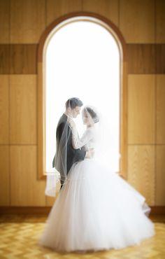 { Mihail & Victoria: Springfield, MA } www.natakphoto.wordpress.com