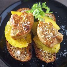 Le coup de cœur de la semaine : le Foie Gras du Sud-Ouest (c) Foie gras du Sud-Ouest IGP
