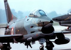Italian Air Force, Luftwaffe, Military Aircraft, Fiat, Fighter Jets, Airplanes, Concept, Vintage, Modern