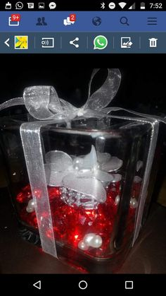 Wedding Couples, Shot Glass, Favors, Tableware, Gifts, Dinnerware, Dishes, Gift, Shot Glasses