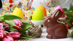 5 popular Easter brunch recipes - Make Easter Decorations Easter Poems, Happy Easter Quotes, Easter Wishes, Easter Dinner, Easter Brunch, Easter Table, Happy Easter Wallpaper, Easter Festival, Easter Backgrounds