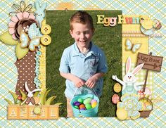 [url=http://store.gingerscraps.net/Calendar-Toppers-Vol.2.html] Calendar Toppers Vol. 2 from Dagi's Temp-tations [/url]  [url=http://store.gingerscraps.net/Egg-Hunt-Digital-Scrapbook-Kit.html] Egg Hunt from Just So Scrappy [/url]  [url=http://store.gingerscraps.net/Egg-Hunt-Alphabets.html] Egg Hunt Alphabets from Just So Scrappy [/url]