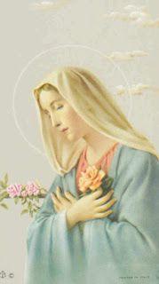 Christian Photo Library صور السيدة العذراء مريم الجزء التانى Aurora Sleeping Beauty St Mary Disney Princess