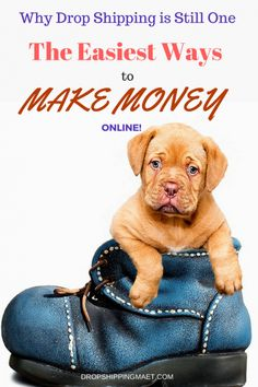YESS!! how to make money working from home? Looking for work from ...