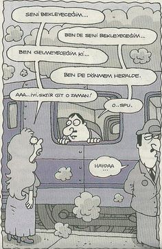 Train   Kara tren vedalaşma orospu   Karikatür dramatik komik