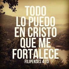 Siempre !! Amen