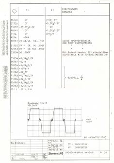 Unique Nema 6 50r Wiring Diagram Di 2020