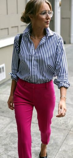 office-approved-outfits-for-every-figure-8