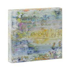 Kunstdruck auf Leinwand - World Wide Web 2 40cm x 40cm von Querfarben, http://www.amazon.de/dp/B00EIGBMHW/ref=cm_sw_r_pi_dp_wxzJsb0H1NNQN
