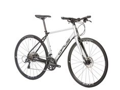 CITATO 2 - Collection Performance   Opus Bike Bicycle, Vehicles, Collection, Road Bike, Urban, Athlete, Bike, Bicycle Kick, Trial Bike