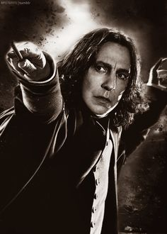 Snape snape, Severus snape. DUMBLEDORE! If anyone gets this comment i will give you dauntless cake.