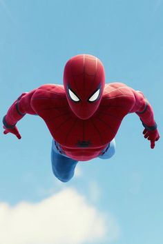Spiderman Wallpaper HD for Android and iPhone - My best wallpaper list Marvel Comics Superheroes, Dc Comics Art, Marvel Art, Marvel Characters, Marvel Heroes, Spiderman Pictures, Spiderman Movie, Amazing Spiderman, Iron Man Avengers