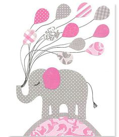 Bebé elefant