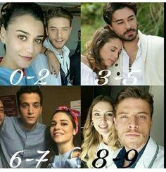 @karameeel Heart Beat, Turkish Actors, Series Movies, In A Heartbeat, Books, Madness, Actresses, Men, Beautiful Women